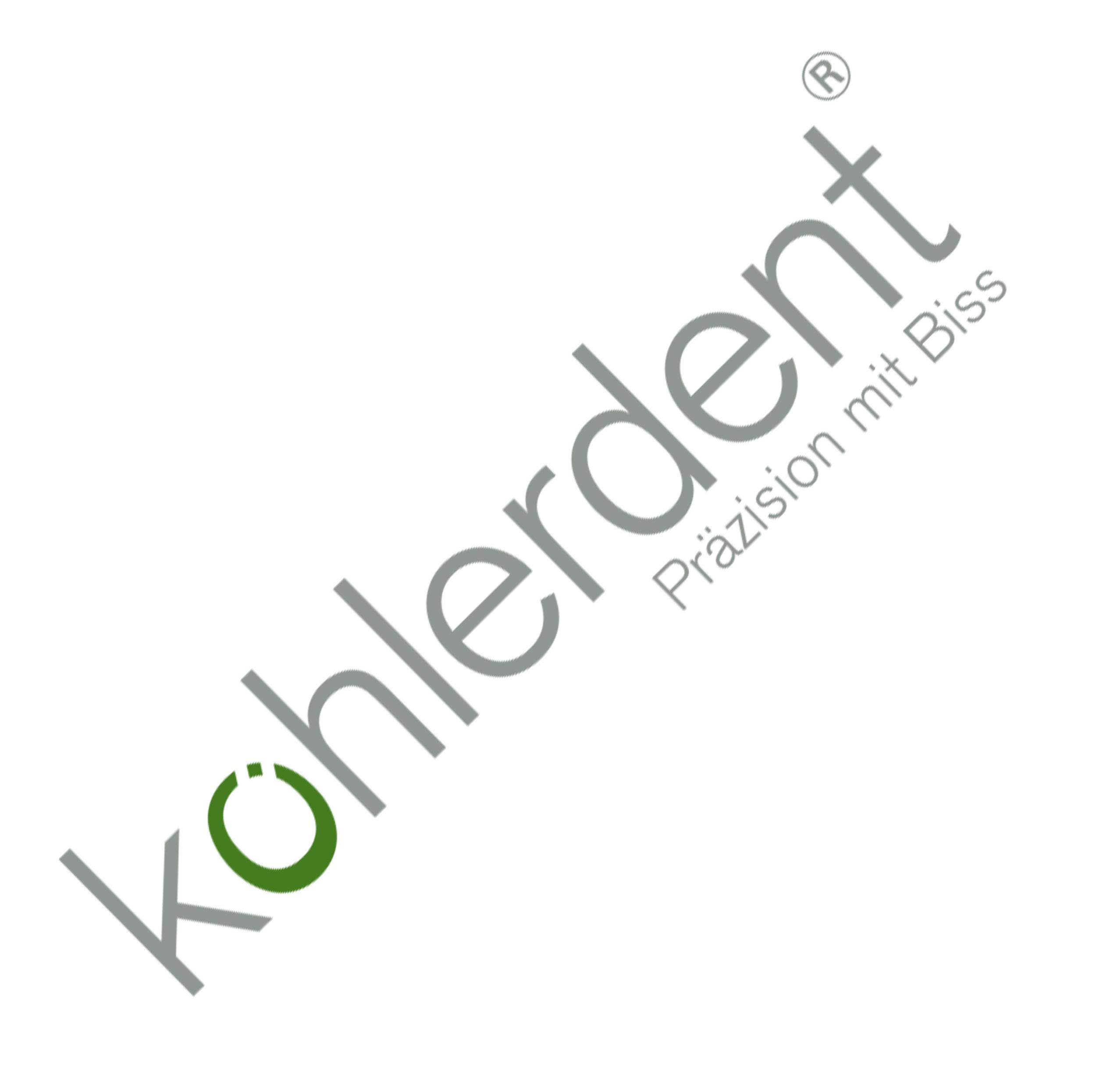 Köhlerdent